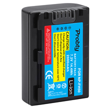 NP FH50 NP FH50 NPFH50 camera Battery For Sony FH70 FH100 A230 A330 A290 A380 Alpha DSLR DSC HX1 HX100 HX100V HDR TG1E TG3 TG5
