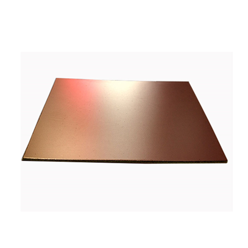 10*15CM Single Side Copper Board 1.5MM Universal Protoboard Circuit Board Glass Fiber PCB