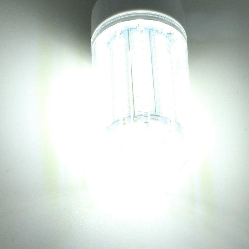 Lâmpadas Led e Tubos v 220 v dimmer lampadas Material : Aluminum+pcb+pc Cover