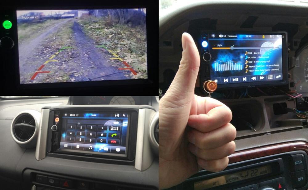 HTB1FygoXMDD8KJjy0Fdq6AjvXXa0 - 2 din GPS Navigation Autoradio Car Radio Multimedia Player Camera Bluetooth Mirrorlink Android Steering-wheel Stereo Audio Radio