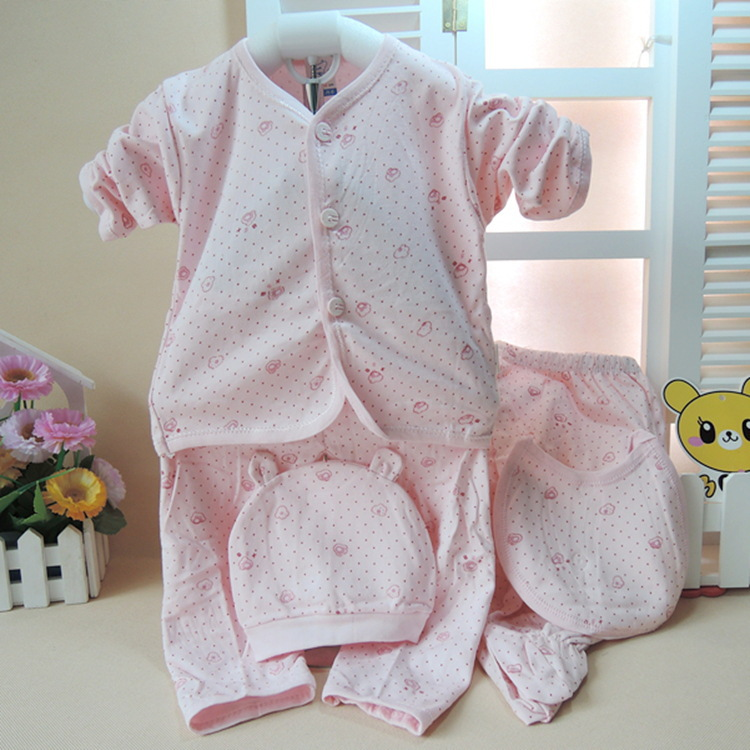 Aliexpress.com : Buy baby boy fashion clothes baby clothes online ...