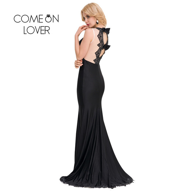 Comprar vestidos largos veraniegos