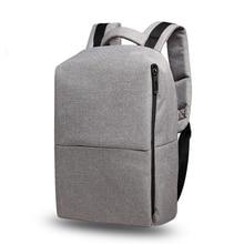CAI School College Bag Travel Laptop 14 Backpack Preppy Bags Luggage Bookbags strap Waterproof Men Woman Vintage mochila
