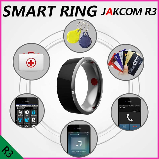 Jakcom Smart Ring R3 Hot Sale In Consumer Electronics Radio As Led Panel Radio Flashlight Wifi Internet Radio