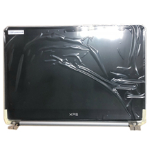 Assembly P30G Lcd-Screen B140RTF01.0 DELL Upper for XPS 14/L421x/P30g/Hw14hdp101 Half-Parts