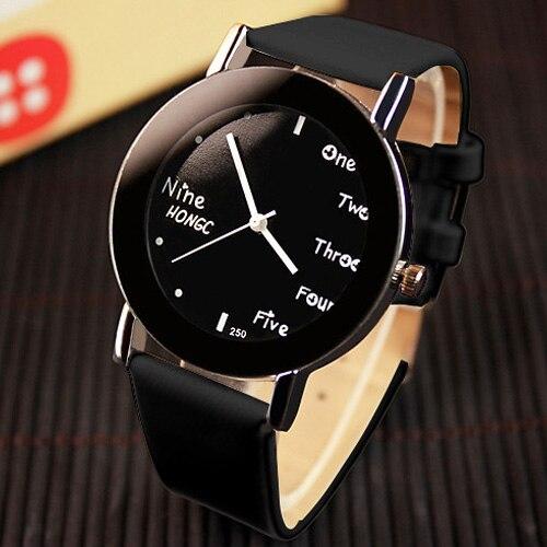 0e1714e5911 YAZOLE Marca Famosa Relógio De Quartzo Das Mulheres Relógios Senhoras 2018 Relógio  Feminino Relógio de Pulso De Quartzo relógio Montre Femme Relogio ...