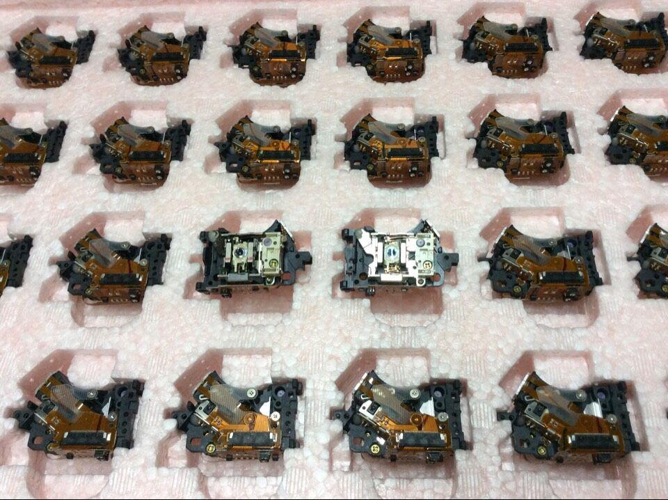 Нов OWX8017 OWX8055 OWX-8017 OWX-8055 ONP8017 ONP8055 OWY8036 Радиоплеър Лазерни глави за оптични пикапи