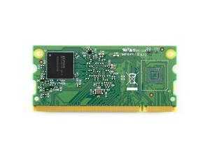 Image 2 - Raspberry Pi Tính Module 3 + Lite/8 GB/16 GB/32 GB RAM 1 GB 64  bit 1.2 GHz BCM2837B0 200PIN SODIMM Cổng kết nối Hỗ trợ Window 10 V. v...