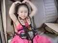 Arnês Tampa de Assento do carro, Assentos de Carro para Crianças, 0-12 Years Old Lovely Baby Car Seat, entrega Rápida e Segurança, Cadeira de Bebê para Carro