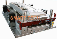 Professional customized precise & high-quality moulding and fabrication  81#