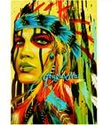 american native indi...