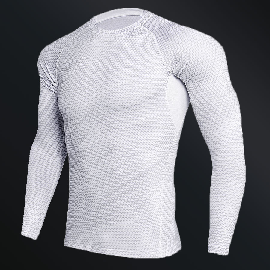3D Compression   Shirt   Men Fashion Print Breathable Quick Dry   T     Shirt   Fitness Skin Tights Gyms Bodybuilding   T     Shirt   MMA Sportswear