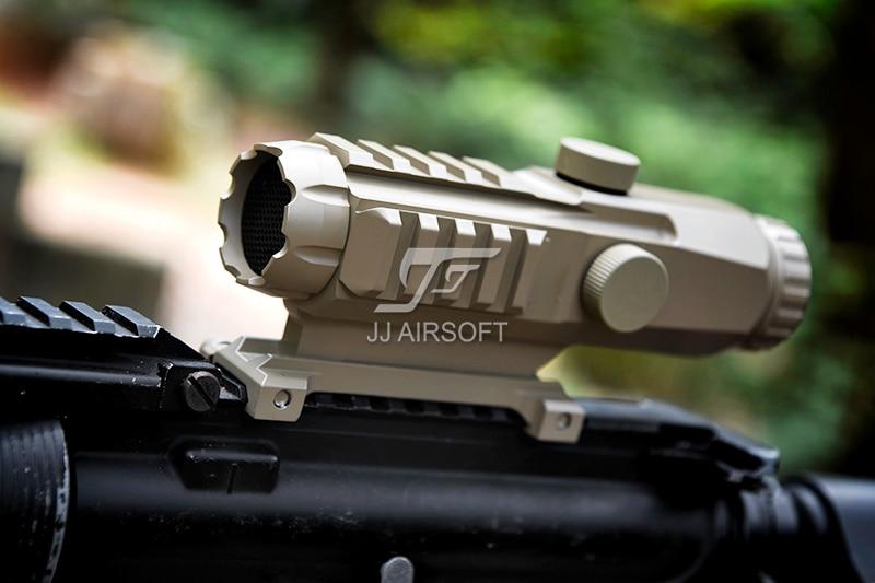 JA-5365-TAN04