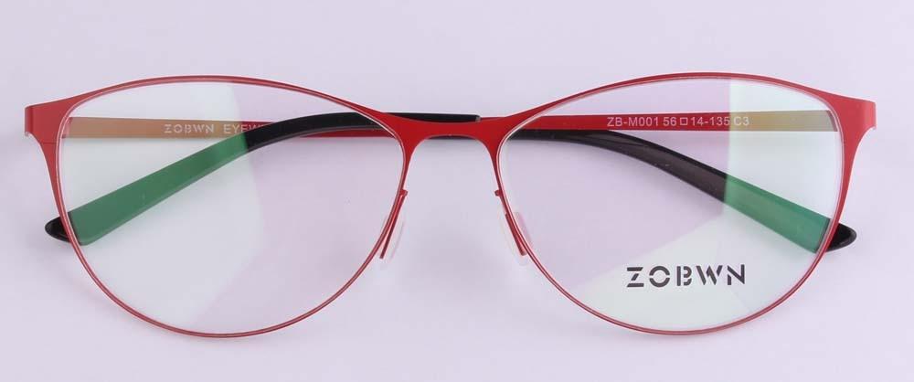 ZB-M001-1-C3