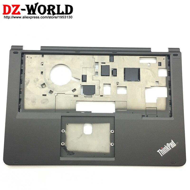 <+>  Оригинальный Lenovo ThinkPad S3 Yoga Yoga 14 Рамка клавиатуры Подголовник Крышка без сенсорной панел ①