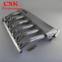 New Intake Manifold Plenum Fits For BMW E36 E46 M50 M52 M54 325i 328i 323i M3 Z3 E39 528i