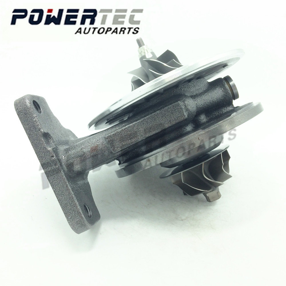 GT2056V 716885 turbocharger core 716885-0003 turbo cartridge 070145702B 070145701J CHRA for <font><b>VW</b></font> <font><b>Touareg</b></font> <font><b>2.5</b></font> <font><b>TDI</b></font> 174 HP BAC BLK image