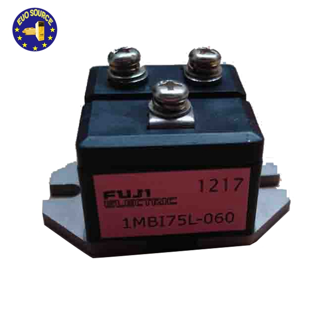 IGBT power module 1MBI75FE-060 freeshipping new skiip83ac12it46 skiip 83ac12it46 igbt power module