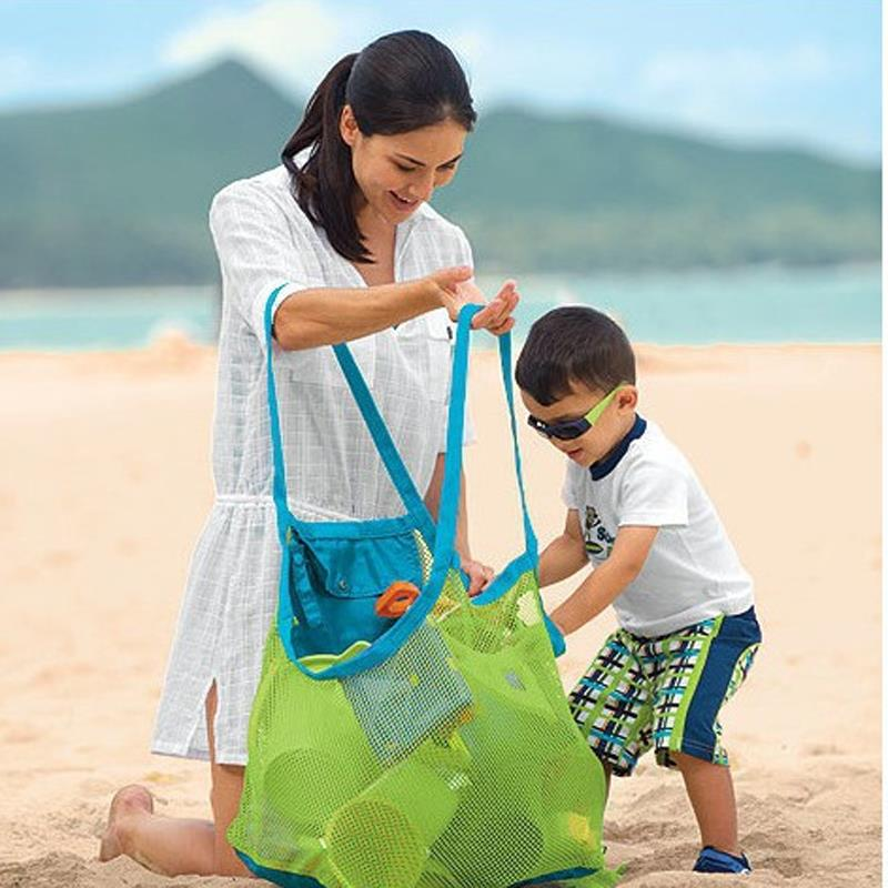 Compare Prices on Rolling Beach Bags- Online Shopping/Buy Low ...