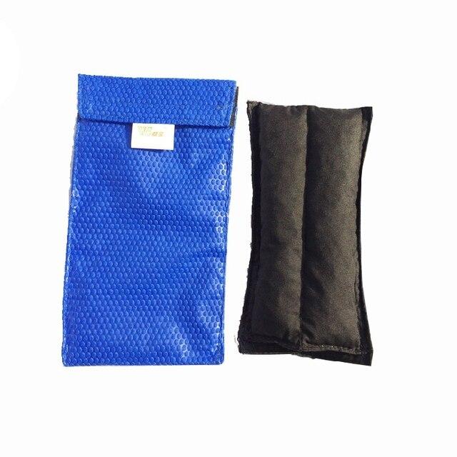 Medicine Cooling Pouch Diabetic Insulin Travel Case Cooler bag Pack Holder  bolsa termica