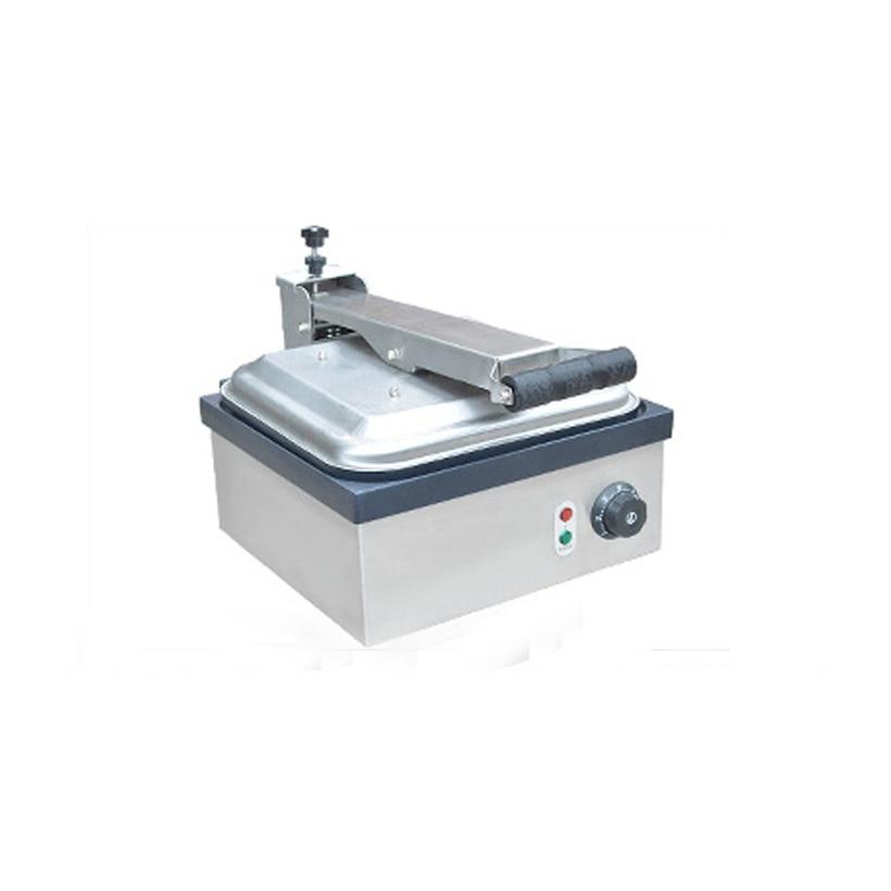 1 adet FY-2212 Ekmek makinesi tost Ev Akıllı Ekmek Makinesi Ev - Elektrikli Mutfak Aletleri - Fotoğraf 2