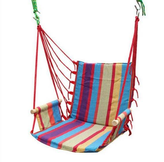 Online Shop Heiße Verkauf Portable Outdoor Atmungs Komfortable