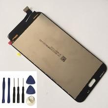 Popular Samsung Galaxy J727p-Buy Cheap Samsung Galaxy J727p
