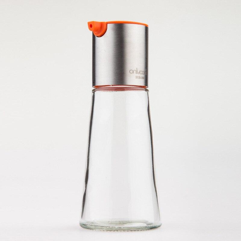 Olive Kitchen Accessories Price List: Kitchen Accessories Novelty Home Gravy Boats Glass Vinegar