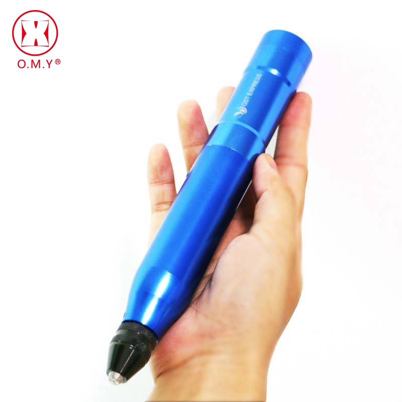 цена на OMY 1pc Useful  Mini Engraving Pen Electric Carving Pen Machine Graver Tool Engraver with