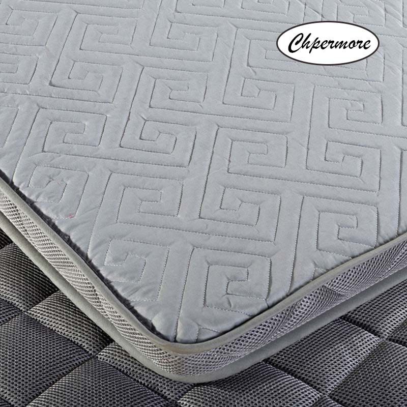 Image 4 - Chpermore Thicken Breathable Mattress 1.5m lazy Tatami Single double Foldable Mattresses Bedspreads King Queen Twin SizeMattresses   - AliExpress