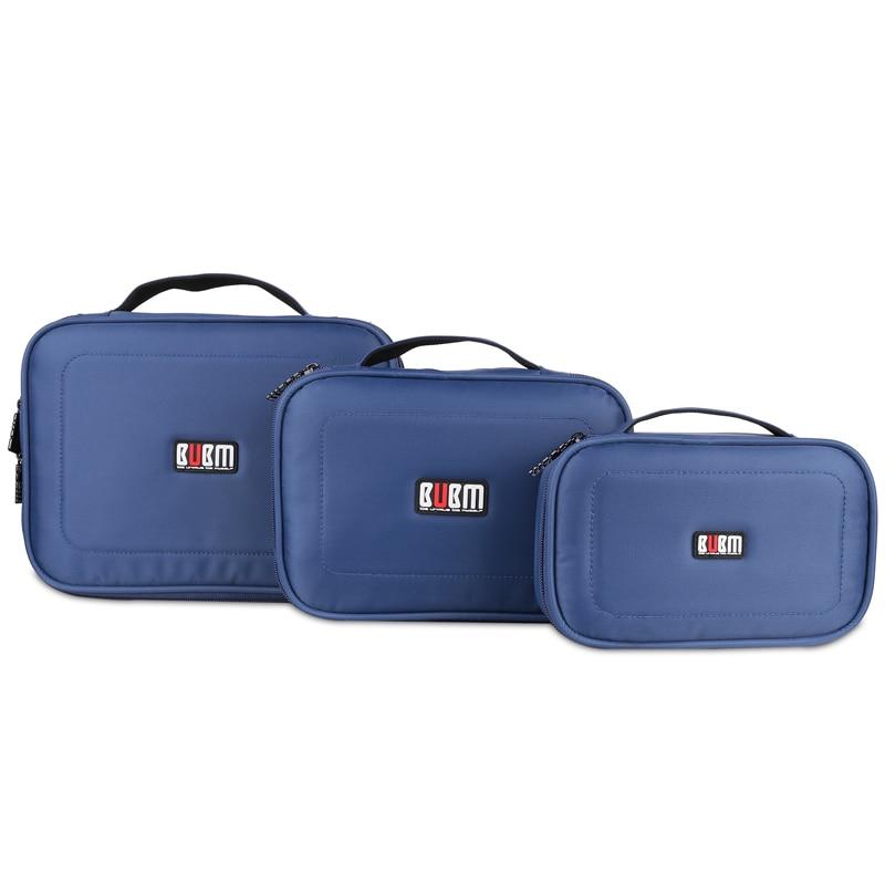 - 荷物とトラベルバッグ - 写真 5