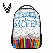 Veevan Beiläufige Bunte Umhängetaschen für Frauen Mädchen Weibliche Schultaschen frauen Laptop Reisetaschen Mochila Feminina Candy Farbe