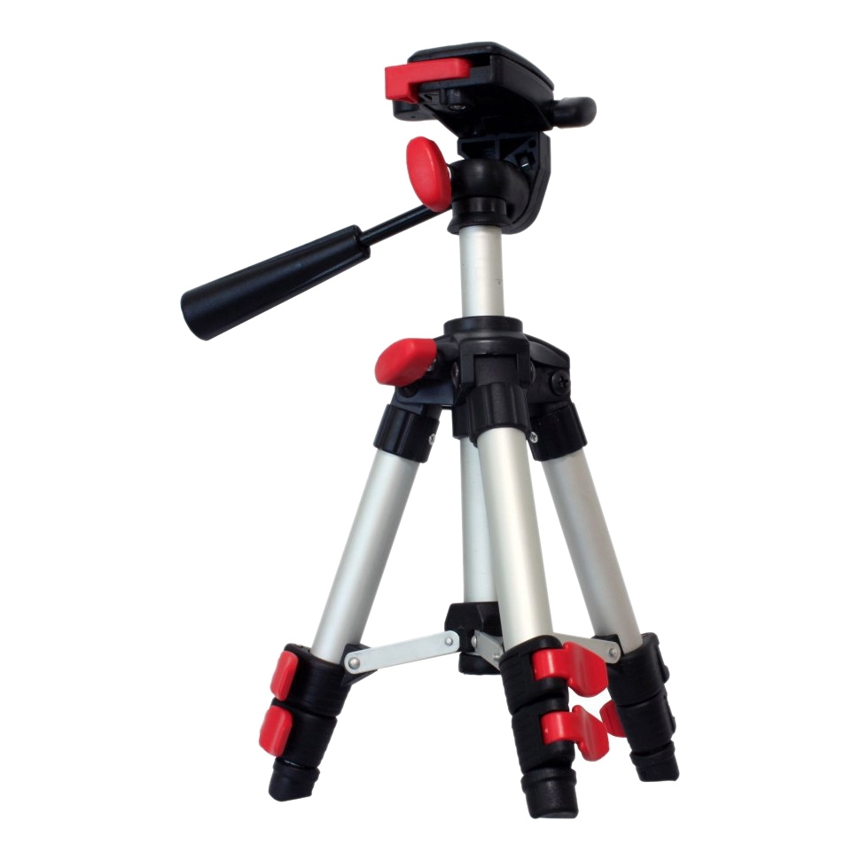 Tripod Redverg RD-DT to DIY laser levels jieyang jy0606 jy 0606 professional tripod camera tripod video tripod dslr video tripod fluid head damping for video