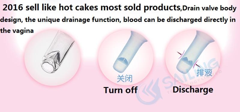 Menstrual cup (27)