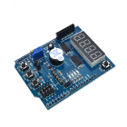 1pcs for Arduino Mul