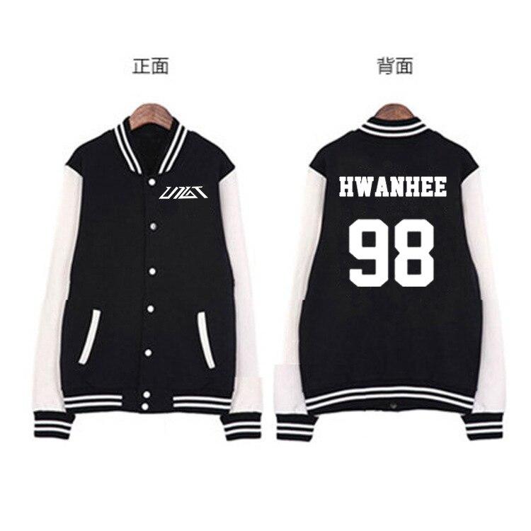 hwanhee