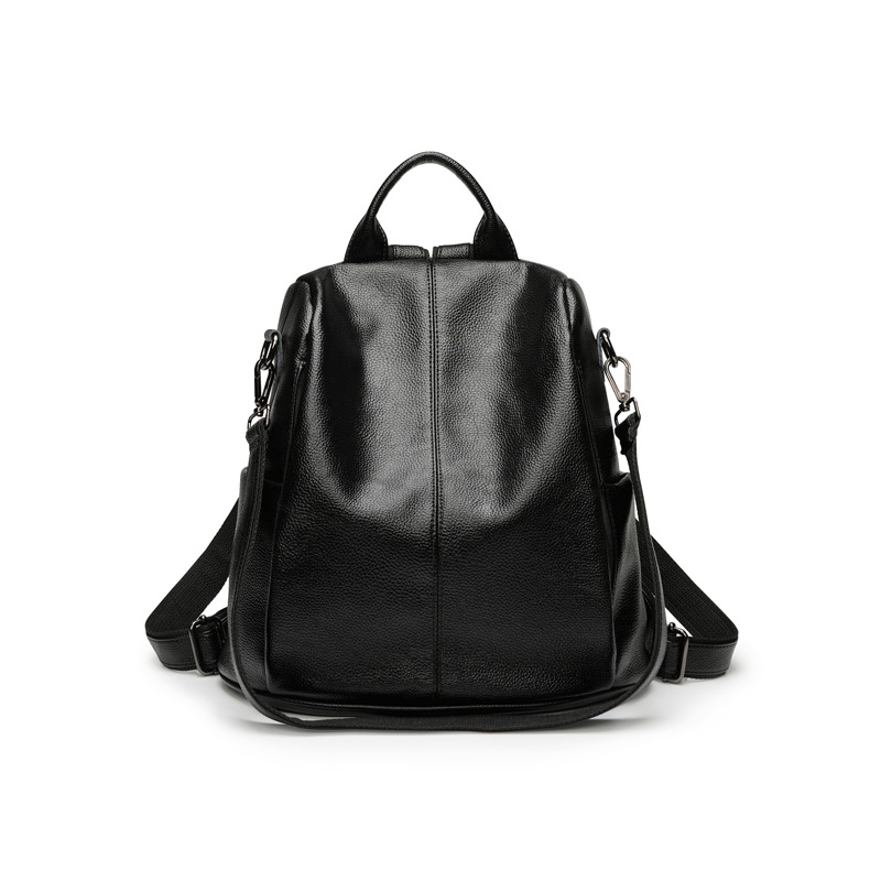 New Designer Fashion Women Bag Leather Backpack Soft Touch Small Backpack Female Ladies Shoulder Bag Girl Purse Backpack C796New Designer Fashion Women Bag Leather Backpack Soft Touch Small Backpack Female Ladies Shoulder Bag Girl Purse Backpack C796