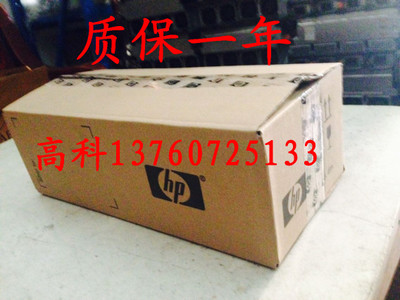 Free shipping New boxed HP DL380G6 server power supply 460W HSTNS-PL14Free shipping New boxed HP DL380G6 server power supply 460W HSTNS-PL14
