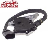 Free Shi[ping! High Quality 0501317994/01V919821B Neutral Safety Switch/Range Sensor For Audi VW ZF 01V Tran 9 Pins