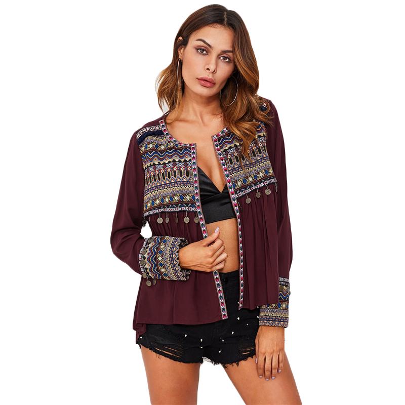 blouse170823702(3) -
