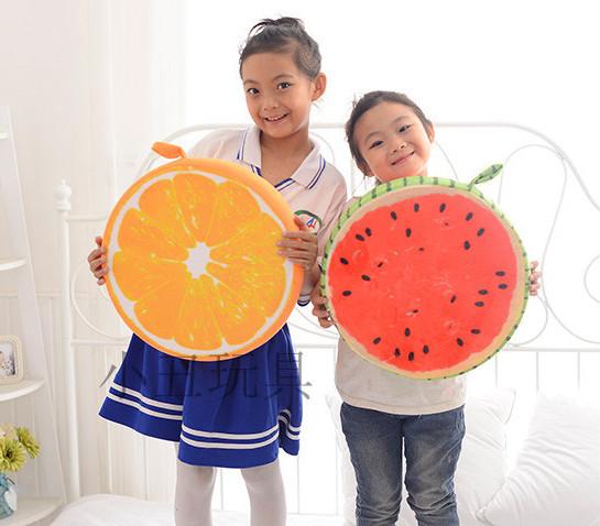 fruit-pillow-3