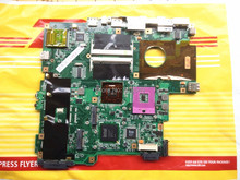For Asus M51A F3A Rev 2.1 Notebook system Motherboard 100% Tested OK Good package