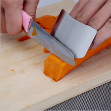 Finger Guard Protector for Cutting and Chopping finger protector kitchen