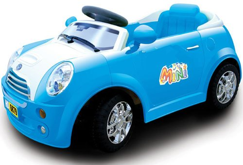whosale and retail fashion ride on sports car with remote controlkids toy car