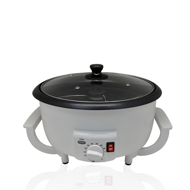 oster rice cooker instructions 4722