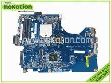 A1784741A PCG61611M DA0NE7MB6D0 laptop motherboard for sony vaio vpcee series amd ATI HD4200 ddr3 Mainboard High Quality