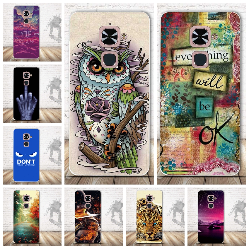 Case For Letv <font><b>Le</b></font> 2/2Pro x20 x25 Pro X620/X620 x520 x526 <font><b>x</b></font> <font><b>527</b></font> Case Soft Silicone Case For LeEco <font><b>Le</b></font> S3 X626 X622 Le2 Pro X20 Case image