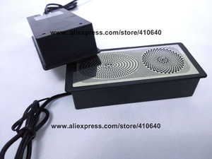 Image 4 - K3015CA Luce Dello Specchio di Tocco Interruttore Con Bluetooth Fm Radio Temperatura Data di Visualizzazione del Calendario per il Bagno o la Armadietto A Specchio