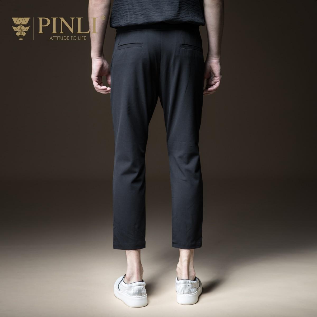 Pantalones Minutos Bordado Hombres See Pies La Chándal Ocio De Nueve Chart Producto Moralidad Verano Jogger B182817438 Nuevos Cultivar 4r4Cxq