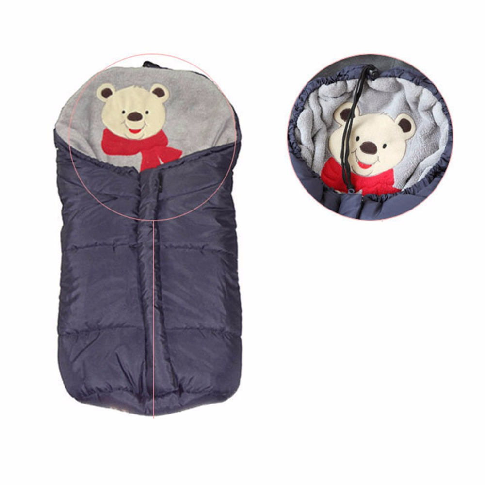 warm-2-colors-high-quality-comfortable-soft-multifunctional-sleeping-Baby-bag-stroller-blankets-autumn-winter-children-products-4